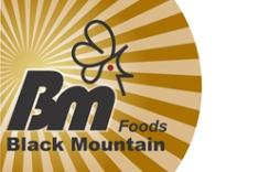 Black Mountain Foods
