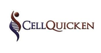 CELLQUICKEN