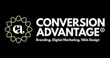 CONVERSION ADVANTAGE