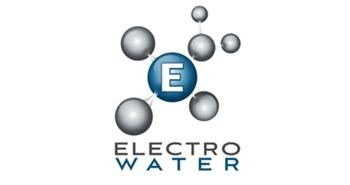 Electro Rich Water