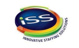 Innovative Staffing Solutions
