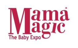 MAMA MAGIC, THE BABY EXPO