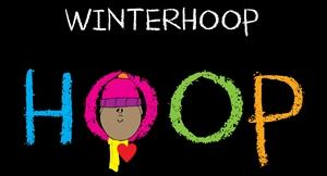 MES WINTERHOOP
