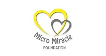 MICRO MIRACLE FOUNDATION