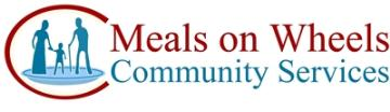 Meals on Wheels Community Service