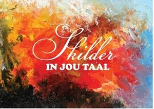 Skilder in my Taal