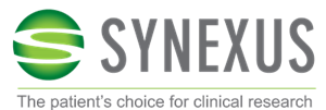 Synexus Clinical Research