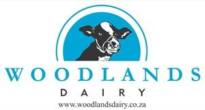 Woodlands Dairy